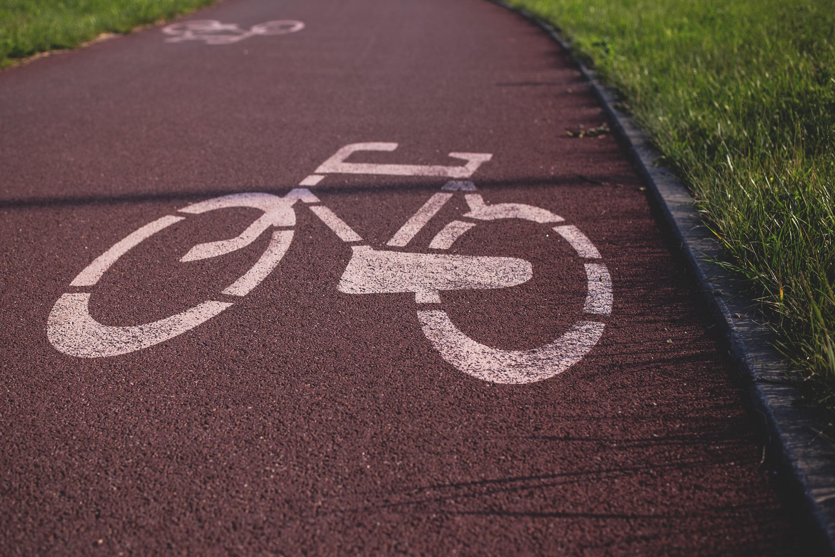 Tips & Tricks: Bike Safety Basics