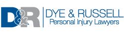 Dye & Russell | Personal Injury Lawyers