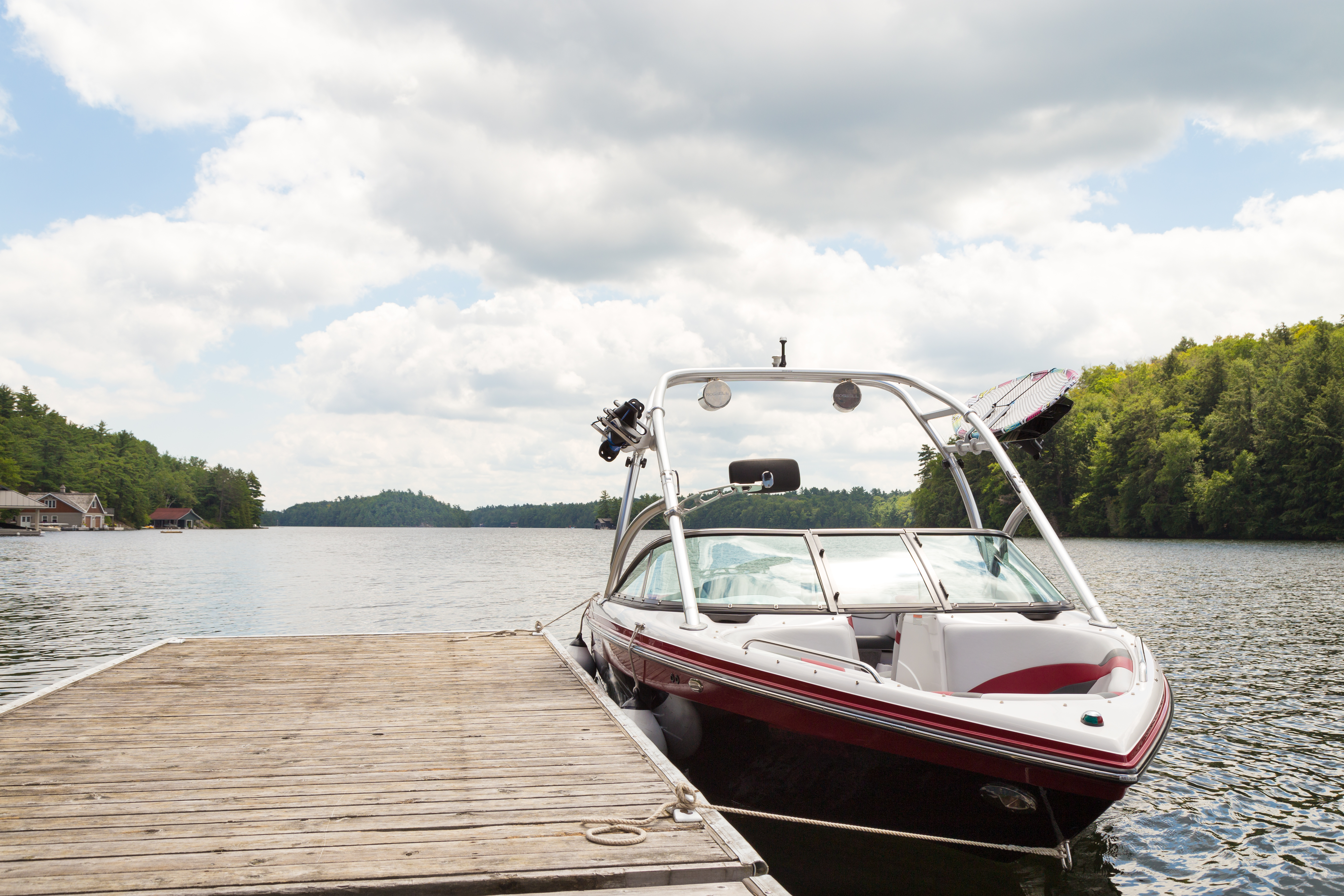 Boating Safety Tips: What You Need To Know